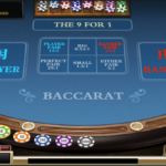 How To Play Quick Baccarat