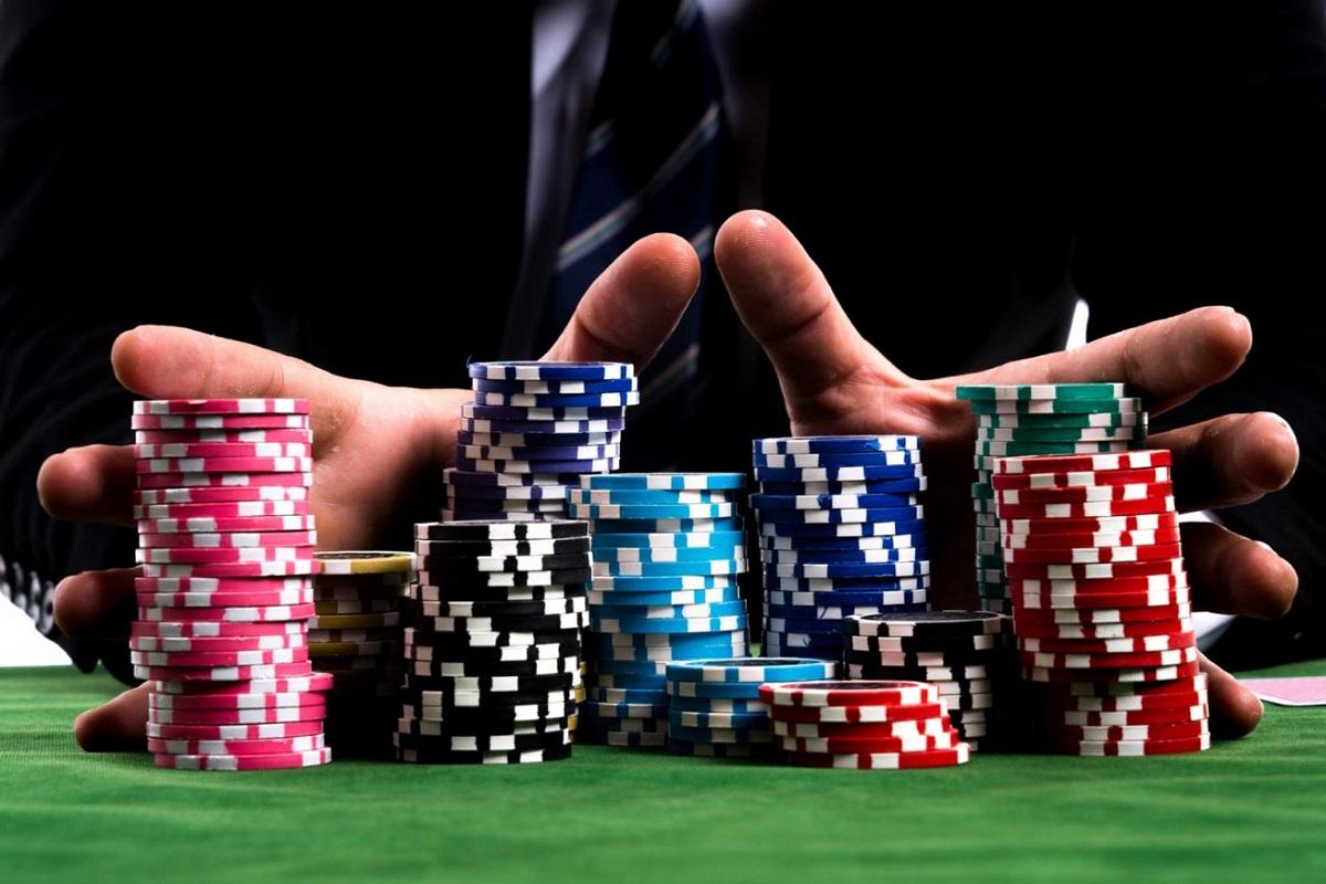 Live Casino BidMe